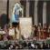 Mais de 1 milhão de mártires canonizados na Armênia